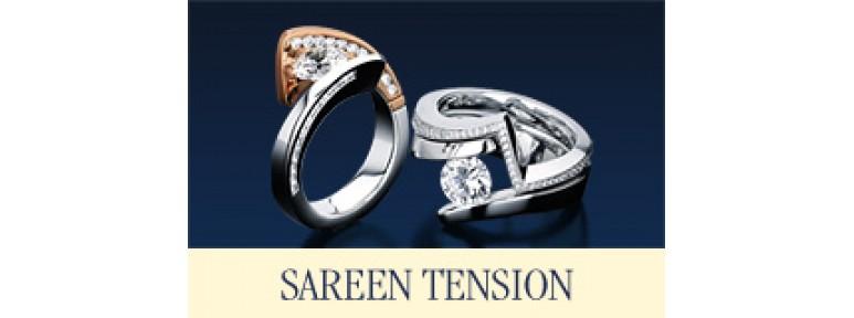Sareen Tension