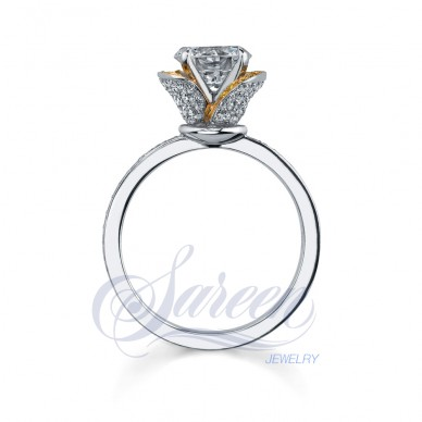 - camille-couture-ladies-diamond-ring-1668737848-388x388