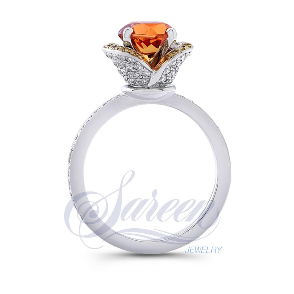 - camille-couture-ladies-diamond-ring-930163272-1000x1000