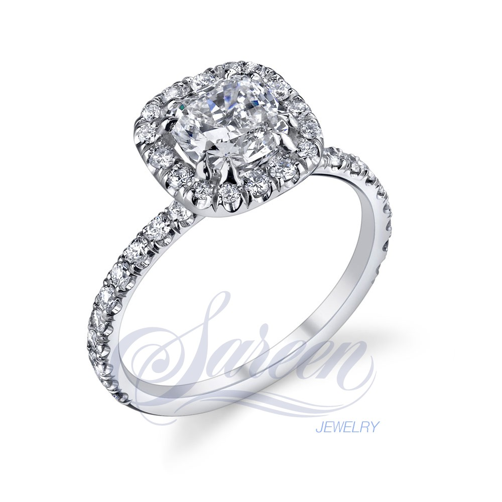 tiara engagement home rings diamond ring