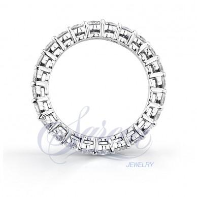 Ladies Diamond Bands Ladies Diamond Ring