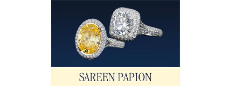 Sareen Papion
