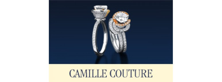 Camille Couture