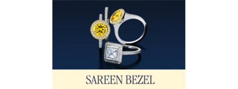 Sareen Bezel